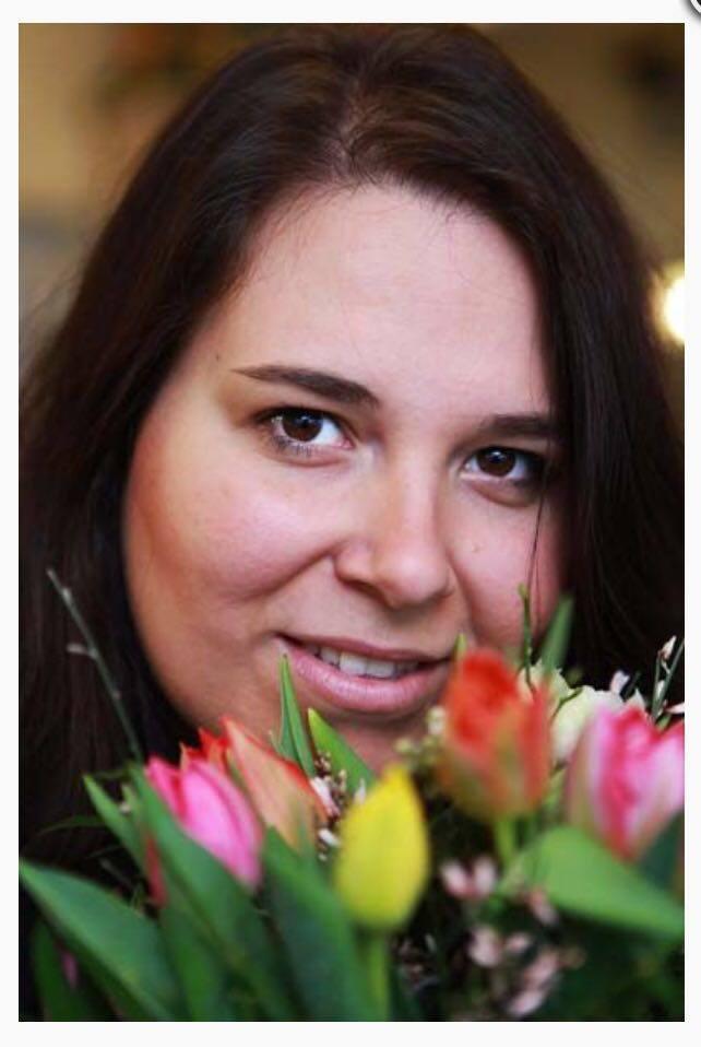 Jana Ermel De-Flor